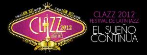 Clazz 2012