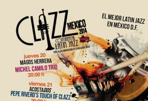 clazz_mexico